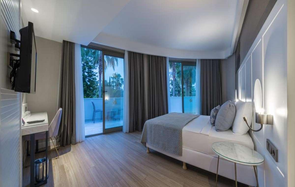 Letovanje_turska_hoteli_Fame_Residence_Goynuk-8-1.jpg