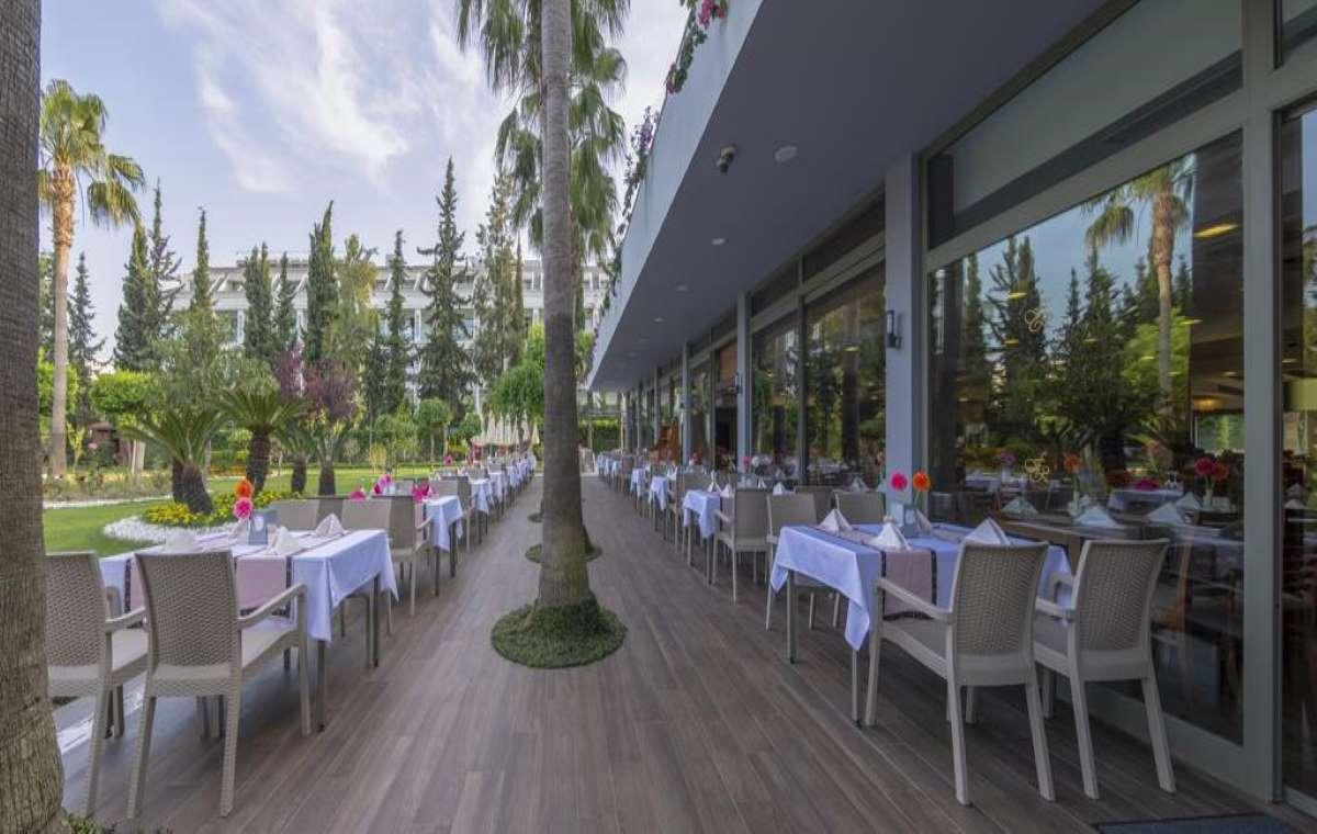 Letovanje_turska_hoteli_Fame_Residence_Goynuk-8.jpg
