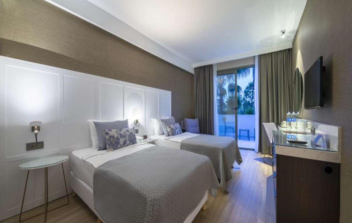 Letovanje_turska_hoteli_Fame_Residence_Goynuk-9-1.jpg