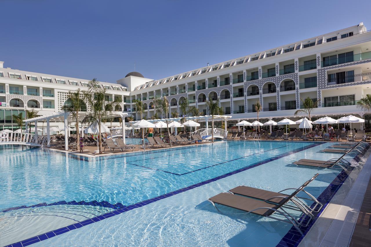 Letovanje_turska_hoteli_Karmir_Resort__Spa-1-1.jpg