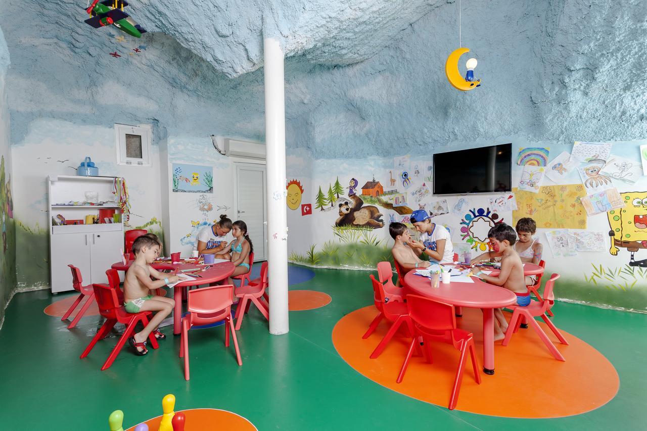 Letovanje_turska_hoteli_Karmir_Resort__Spa-10-1.jpg