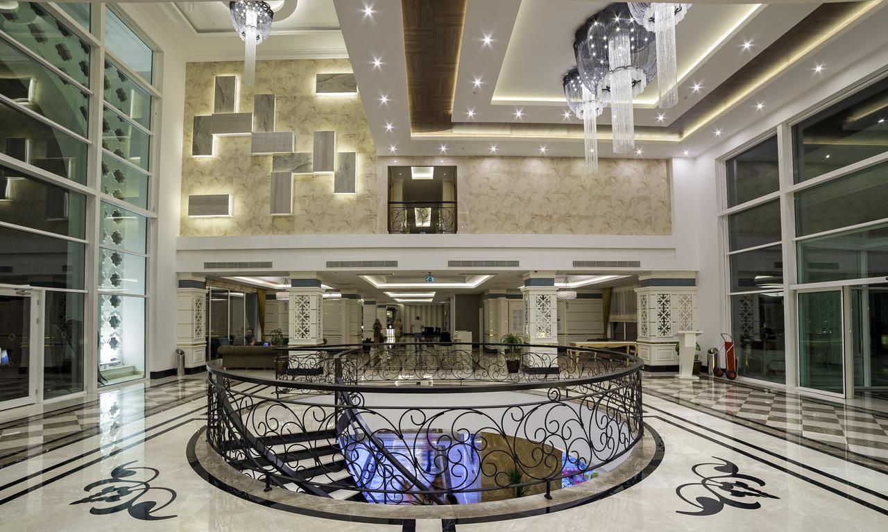 Letovanje_turska_hoteli_Karmir_Resort__Spa-15-1.jpg