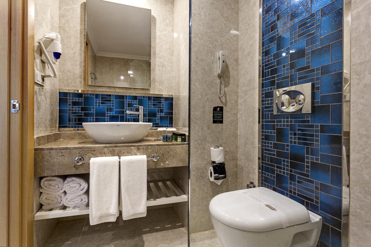 Letovanje_turska_hoteli_Karmir_Resort__Spa-15-2.jpg