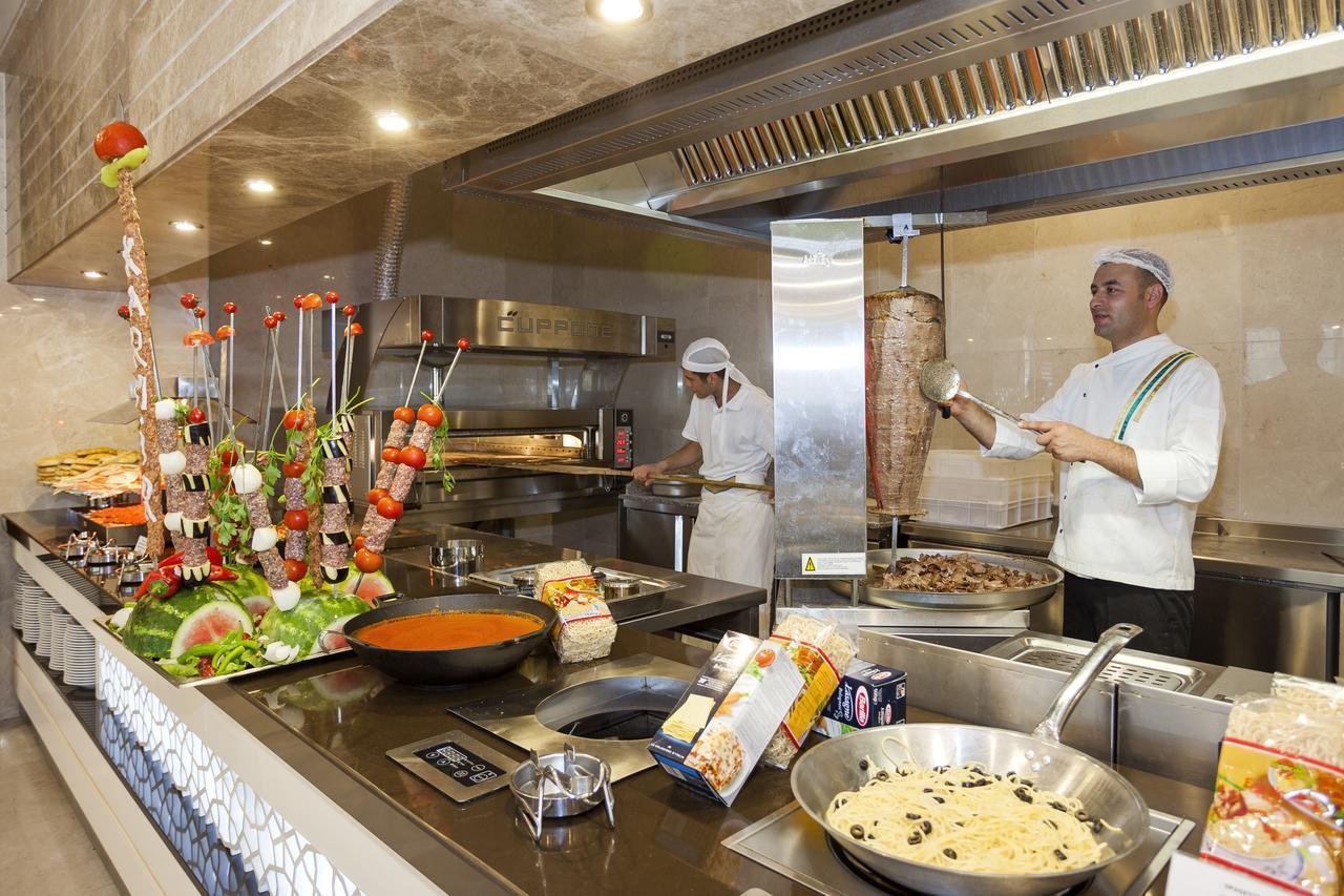 Letovanje_turska_hoteli_Karmir_Resort__Spa-16-1.jpg