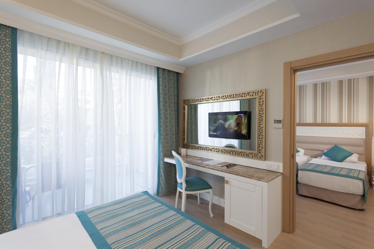 Letovanje_turska_hoteli_Karmir_Resort__Spa-16-2.jpg