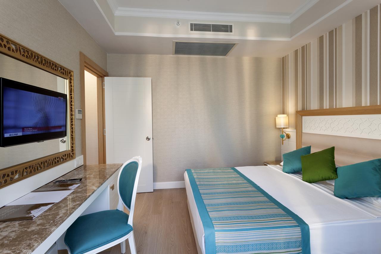 Letovanje_turska_hoteli_Karmir_Resort__Spa-17.jpg