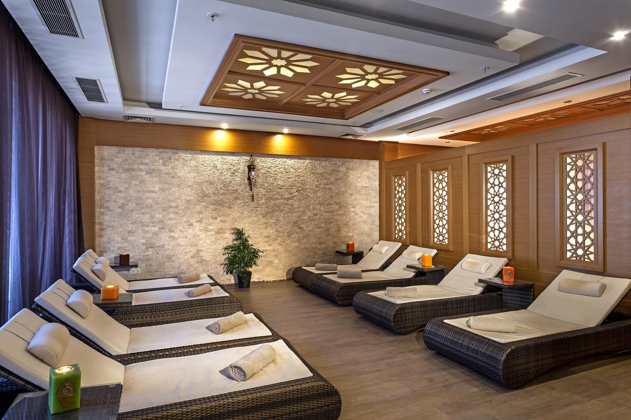 Letovanje_turska_hoteli_Karmir_Resort__Spa-19-1.jpg