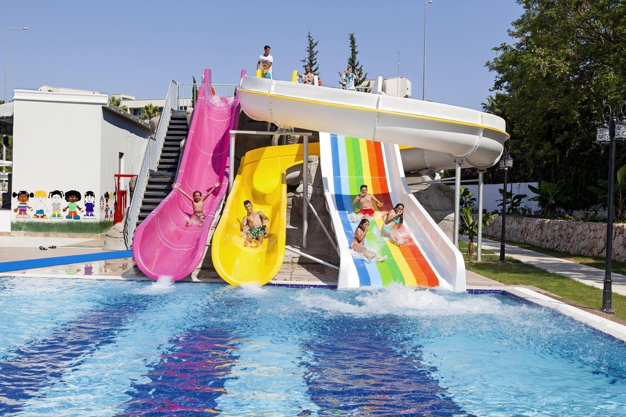 Letovanje_turska_hoteli_Karmir_Resort__Spa-2-1.jpg