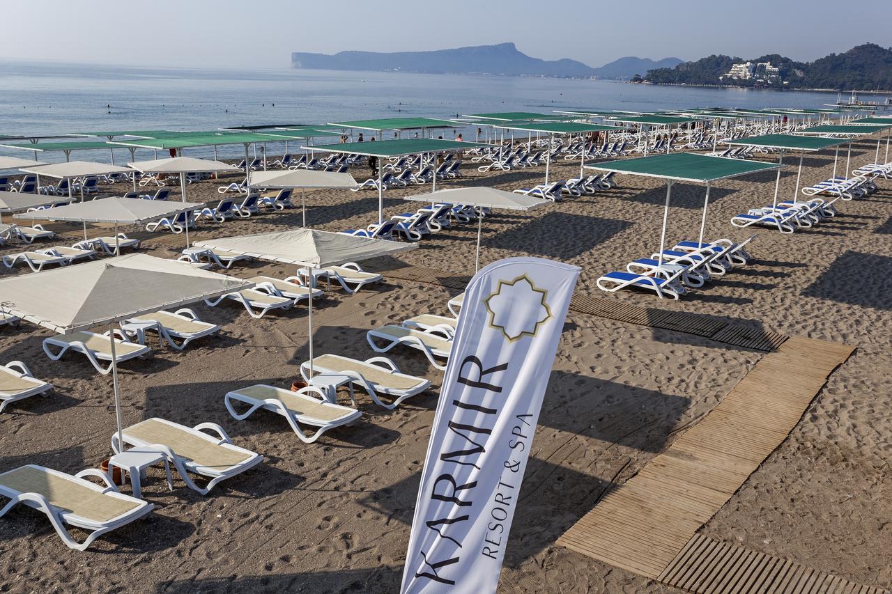 Letovanje_turska_hoteli_Karmir_Resort__Spa-21-1.jpg