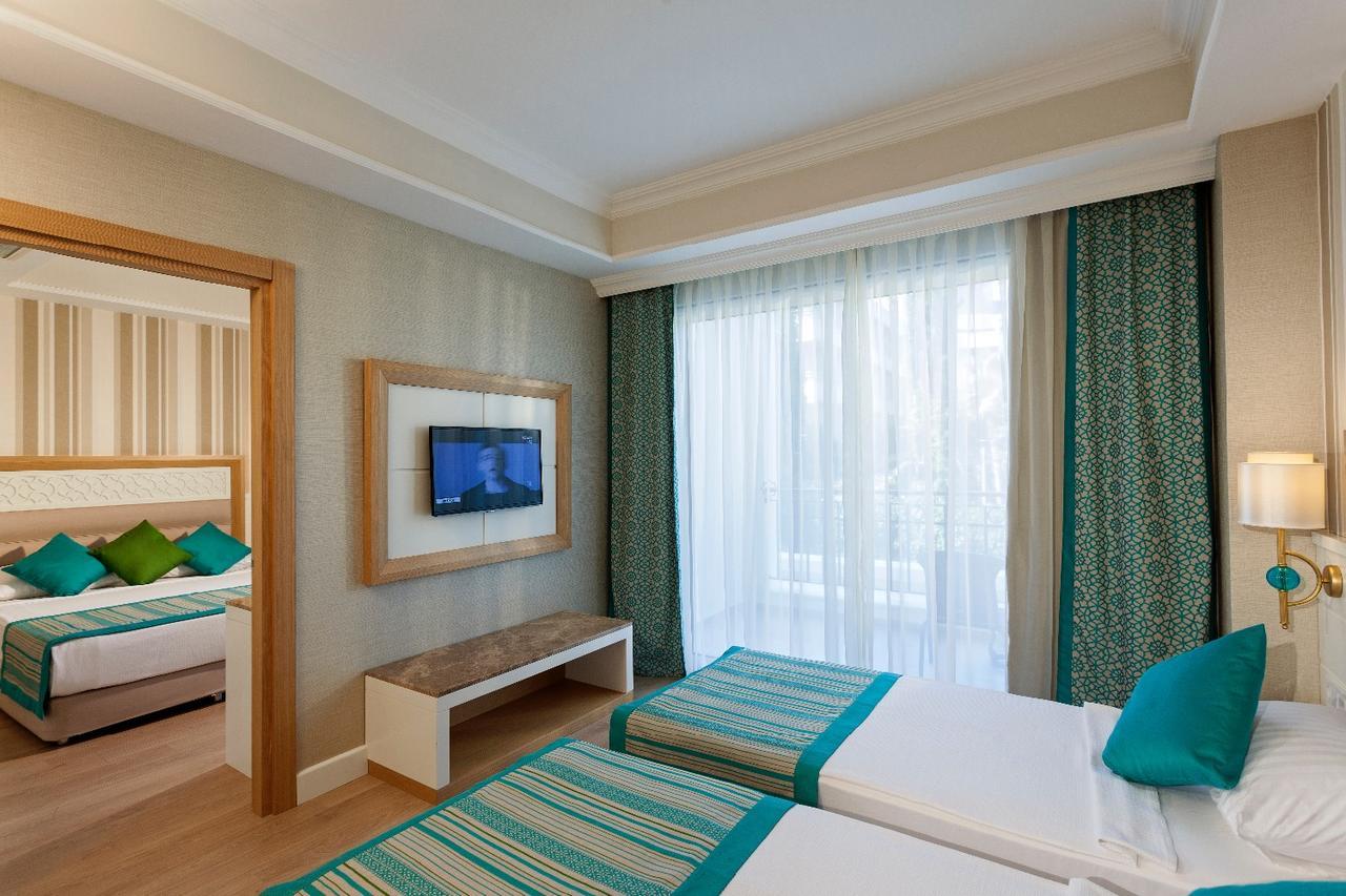 Letovanje_turska_hoteli_Karmir_Resort__Spa-22-2.jpg