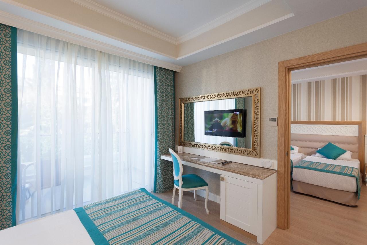 Letovanje_turska_hoteli_Karmir_Resort__Spa-23.jpg