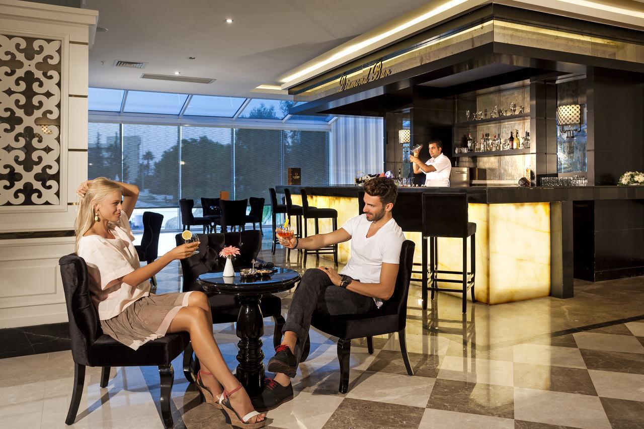 Letovanje_turska_hoteli_Karmir_Resort__Spa-25-1.jpg