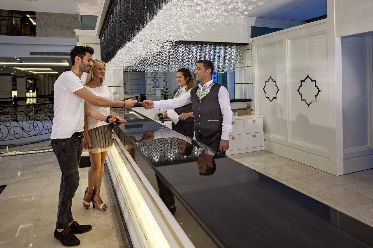 Letovanje_turska_hoteli_Karmir_Resort__Spa-26-1.jpg