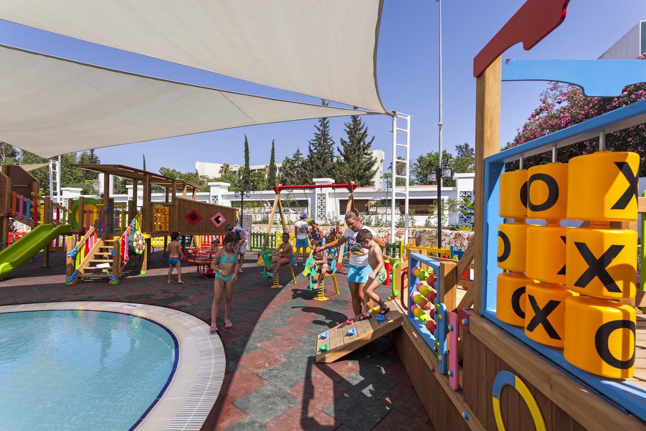 Letovanje_turska_hoteli_Karmir_Resort__Spa-3-1.jpg