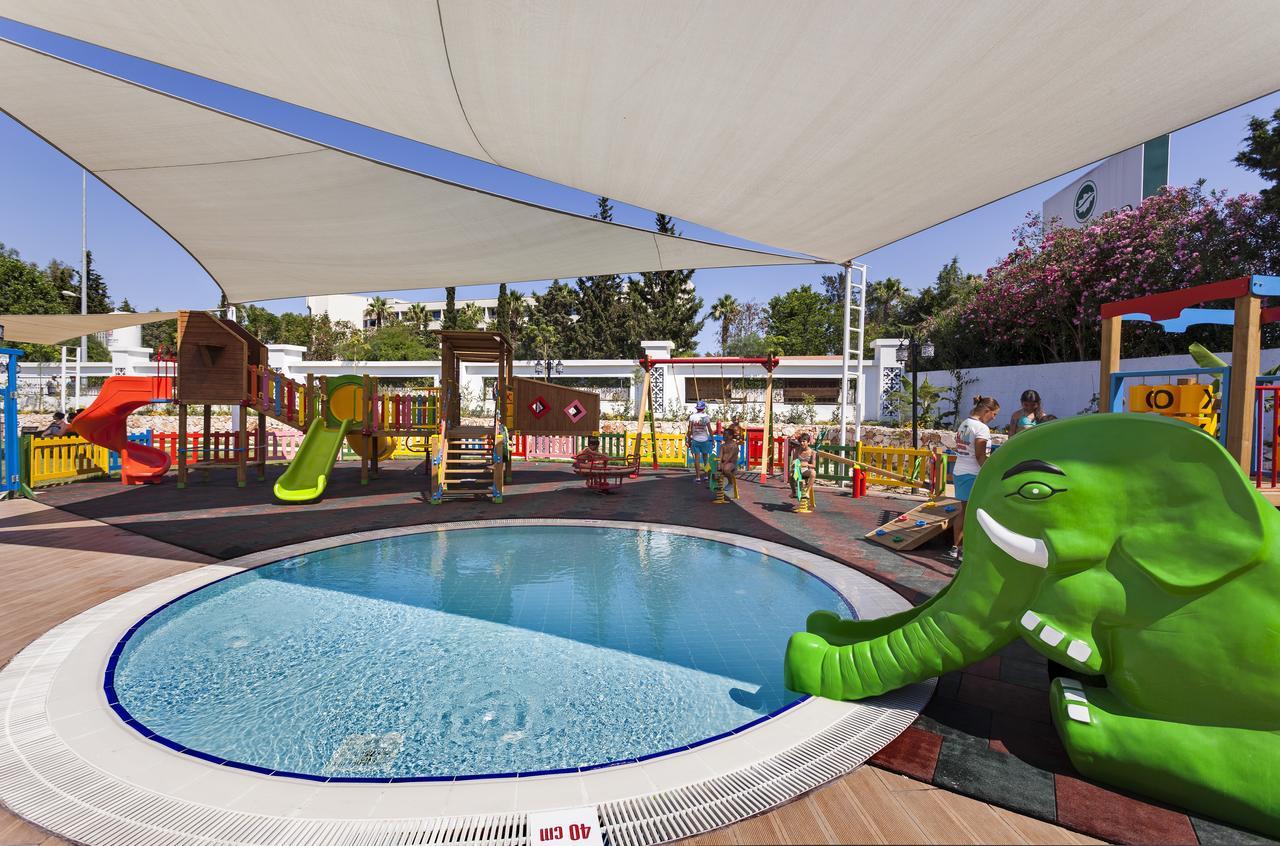 Letovanje_turska_hoteli_Karmir_Resort__Spa-4-1.jpg