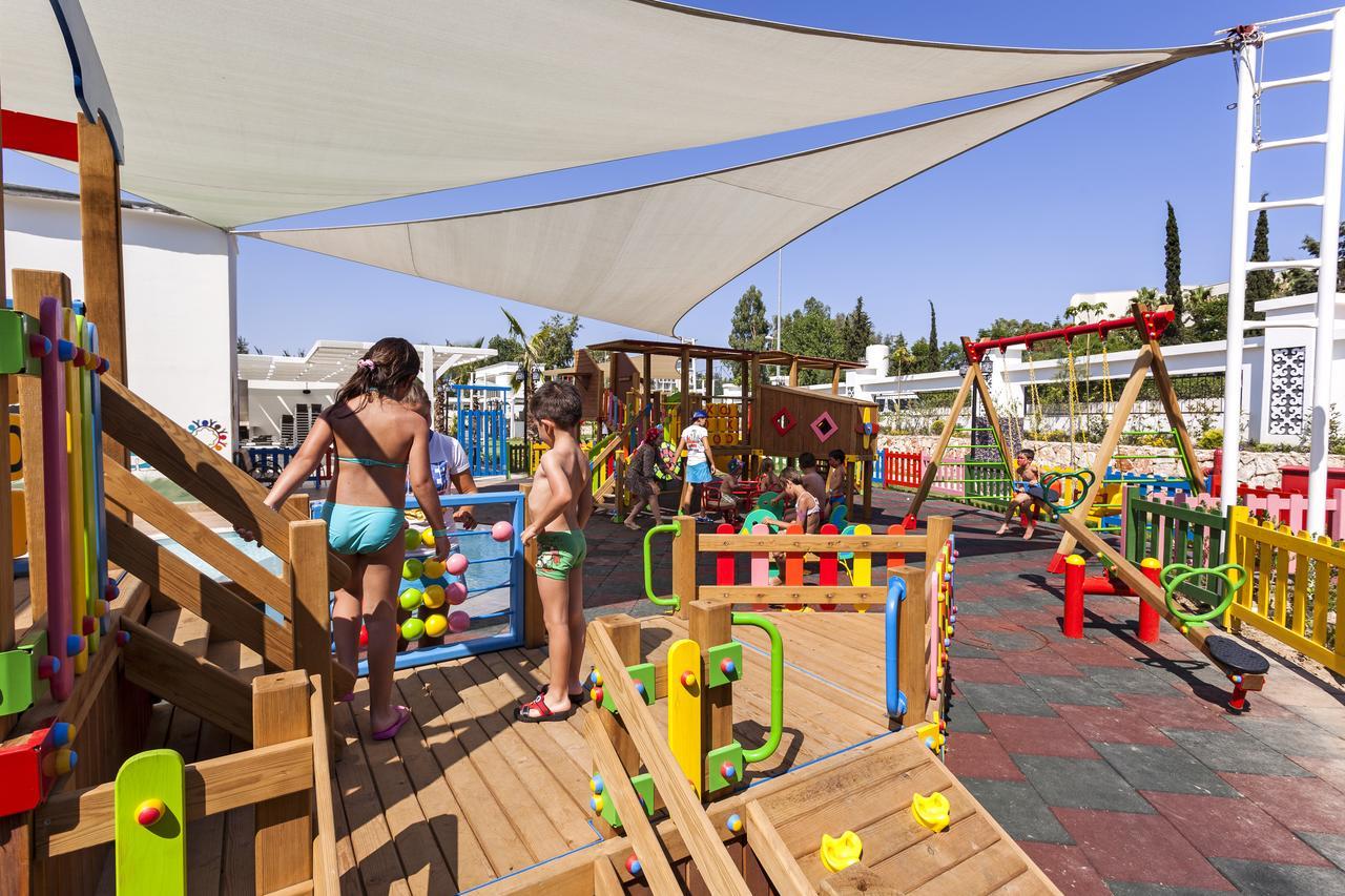Letovanje_turska_hoteli_Karmir_Resort__Spa-5-1.jpg