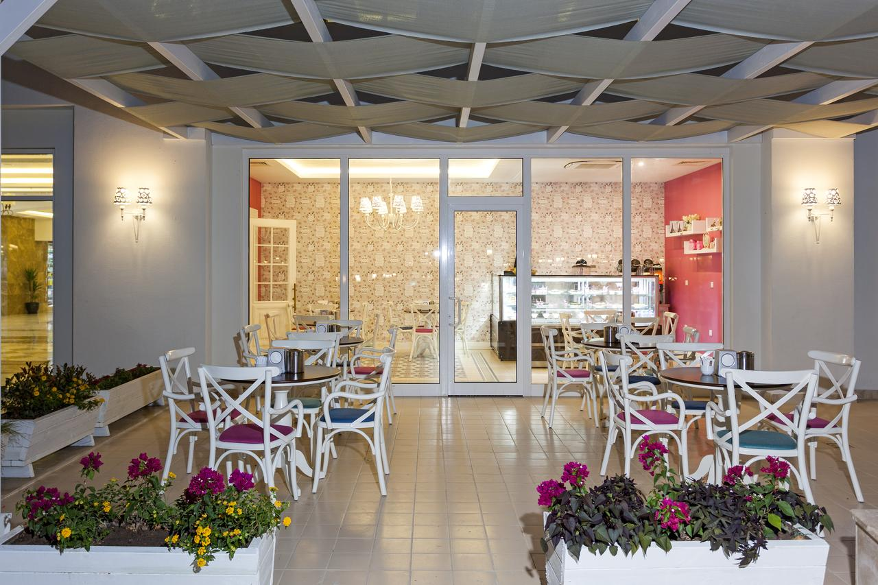 Letovanje_turska_hoteli_Karmir_Resort__Spa-77-1.jpg
