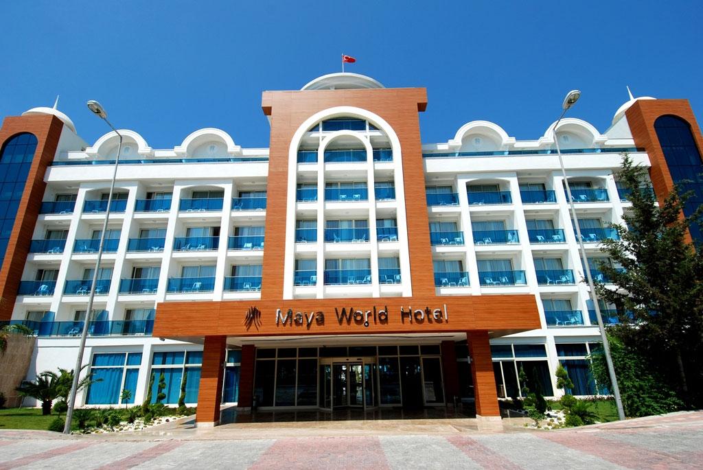 Letovanje_turska_hoteli_Maya_World_Side-0-2.jpg