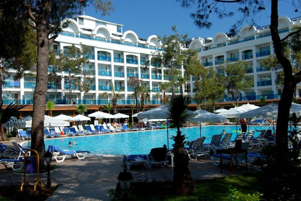 Letovanje_turska_hoteli_Maya_World_Side-16.jpg