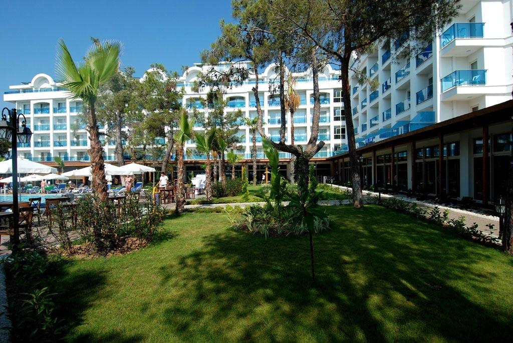 Letovanje_turska_hoteli_Maya_World_Side-18.jpg