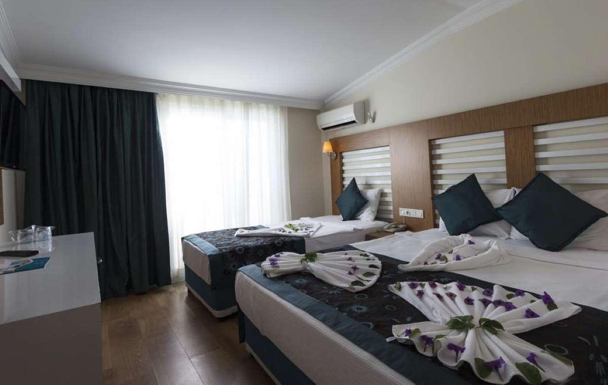 Letovanje_turska_hoteli_Maya_World_beach-14.jpg