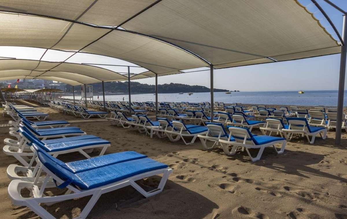 Letovanje_turska_hoteli_Maya_World_beach-16.jpg