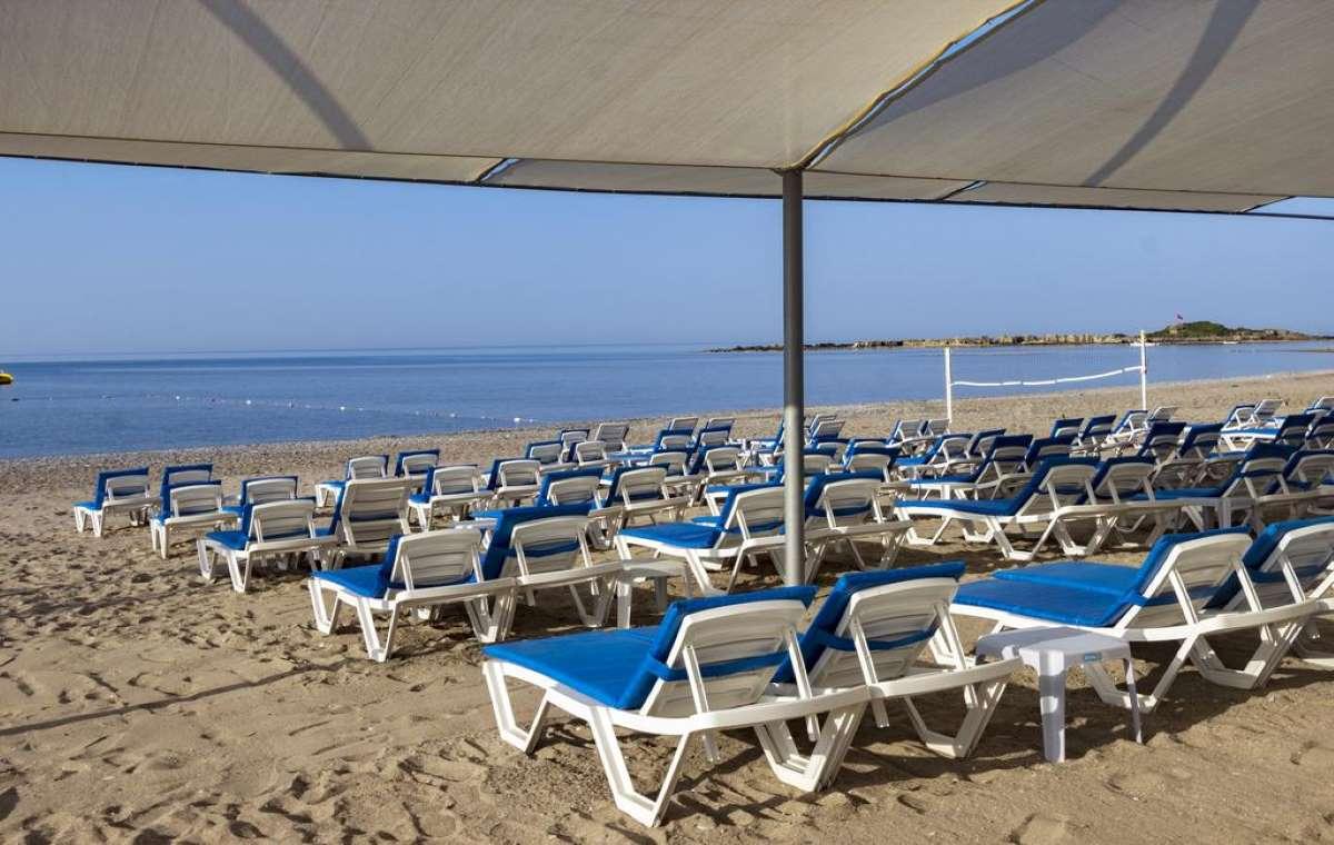 Letovanje_turska_hoteli_Maya_World_beach-17.jpg