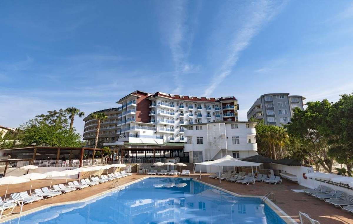Letovanje_turska_hoteli_Maya_World_beach-24.jpg