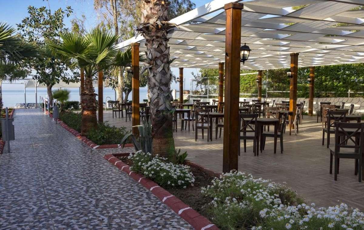 Letovanje_turska_hoteli_Maya_World_beach-29.jpg