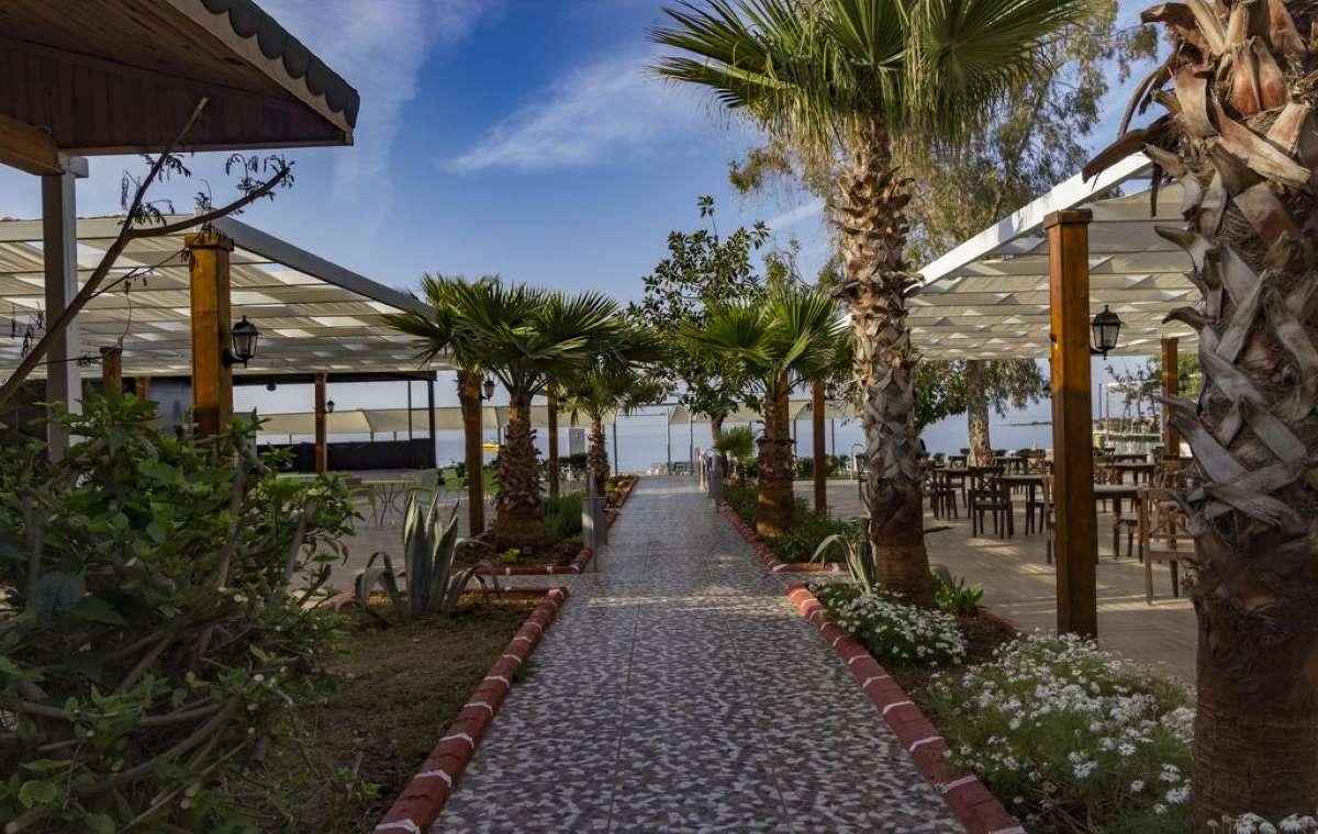Letovanje_turska_hoteli_Maya_World_beach-32.jpg