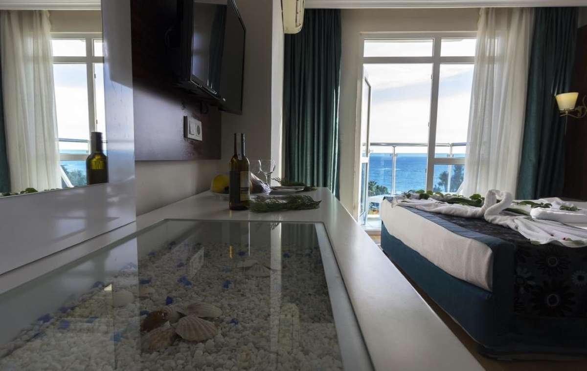 Letovanje_turska_hoteli_Maya_World_beach-6.jpg