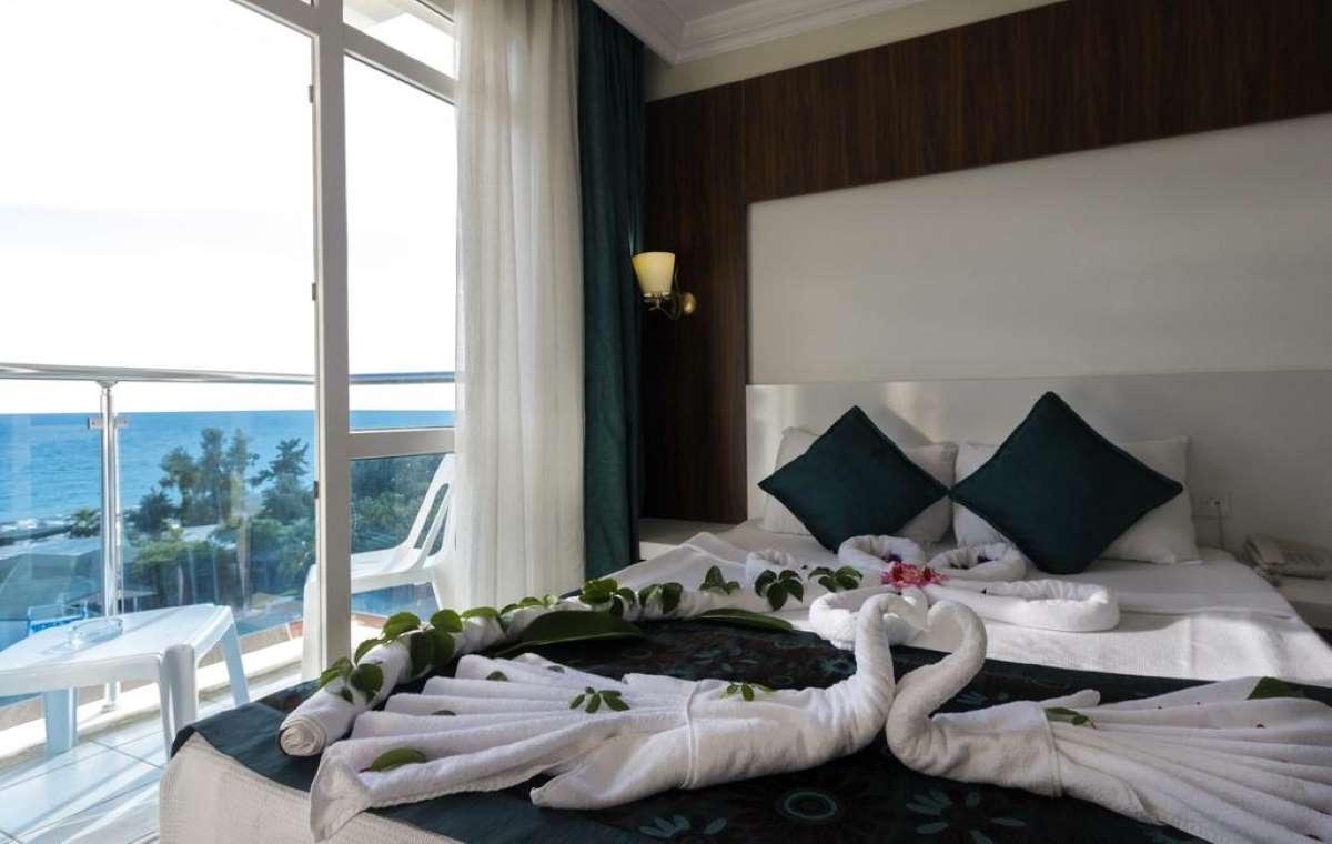 Letovanje_turska_hoteli_Maya_World_beach-7.jpg
