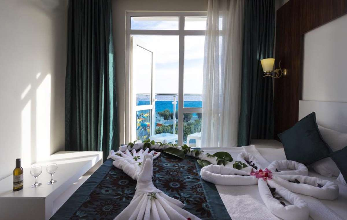 Letovanje_turska_hoteli_Maya_World_beach-8.jpg