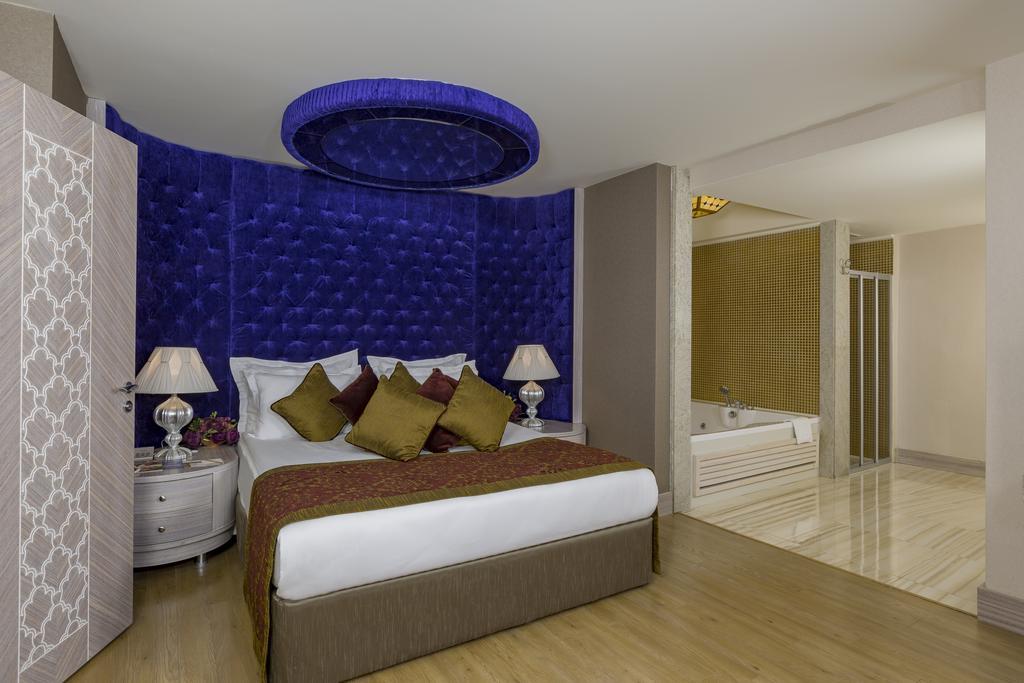 Letovanje_turska_hoteli_Royal_Alhambra_Palace-10-1.jpg