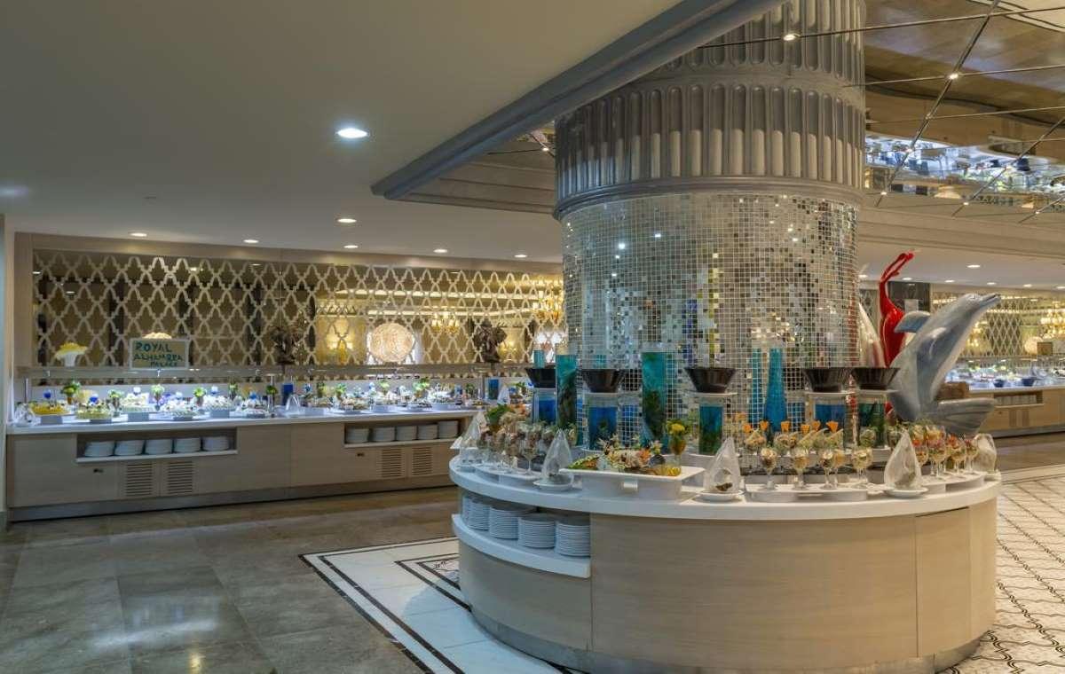 Letovanje_turska_hoteli_Royal_Alhambra_Palace-13.jpg