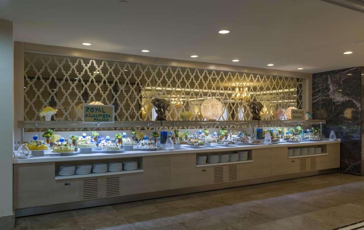 Letovanje_turska_hoteli_Royal_Alhambra_Palace-14.jpg