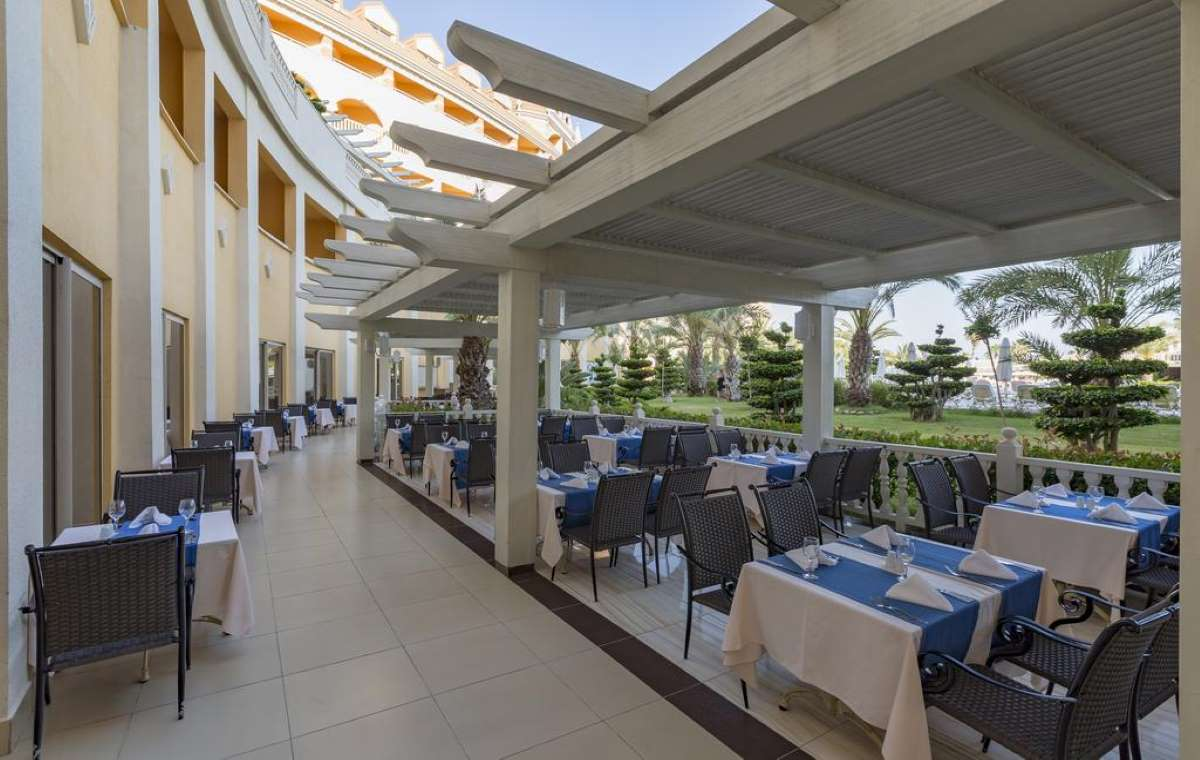 Letovanje_turska_hoteli_Royal_Alhambra_Palace-15.jpg