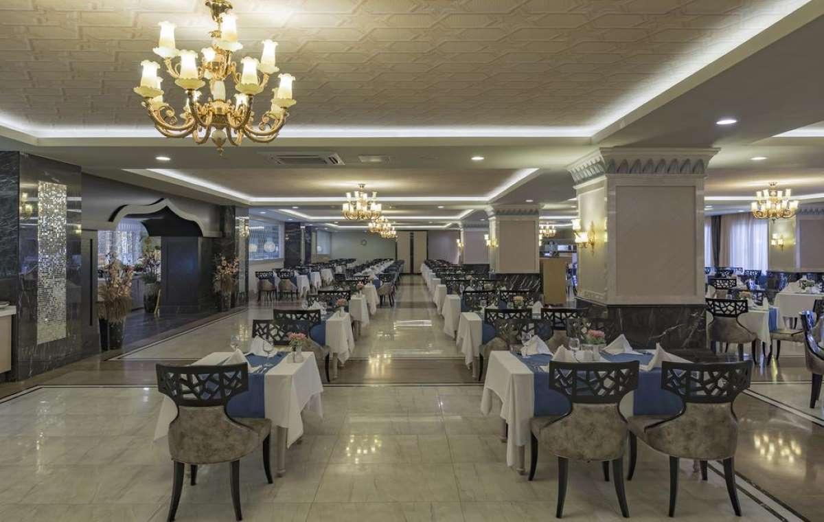 Letovanje_turska_hoteli_Royal_Alhambra_Palace-16.jpg