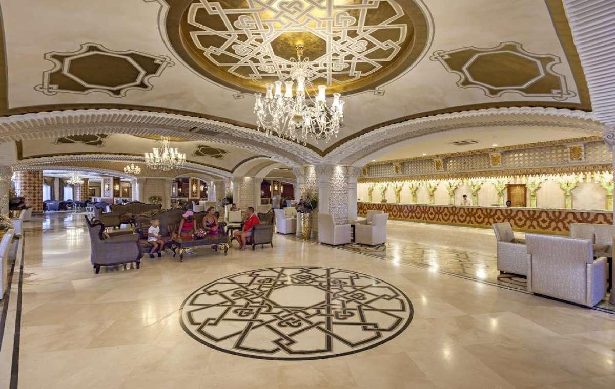Letovanje_turska_hoteli_Royal_Alhambra_Palace-20.jpg