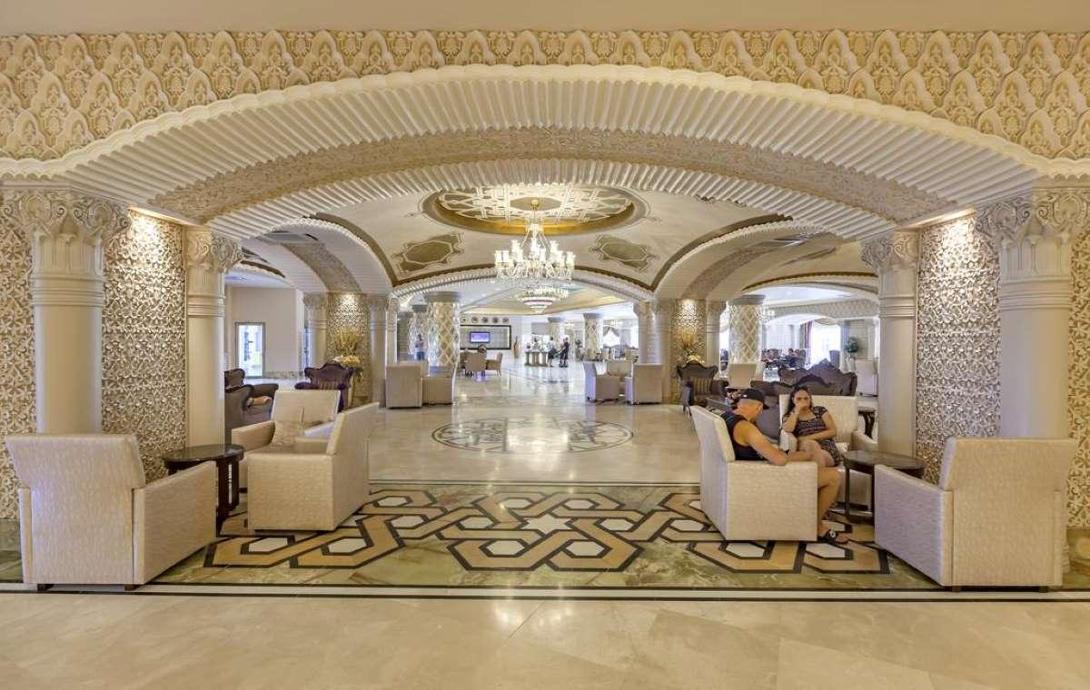 Letovanje_turska_hoteli_Royal_Alhambra_Palace-21.jpg