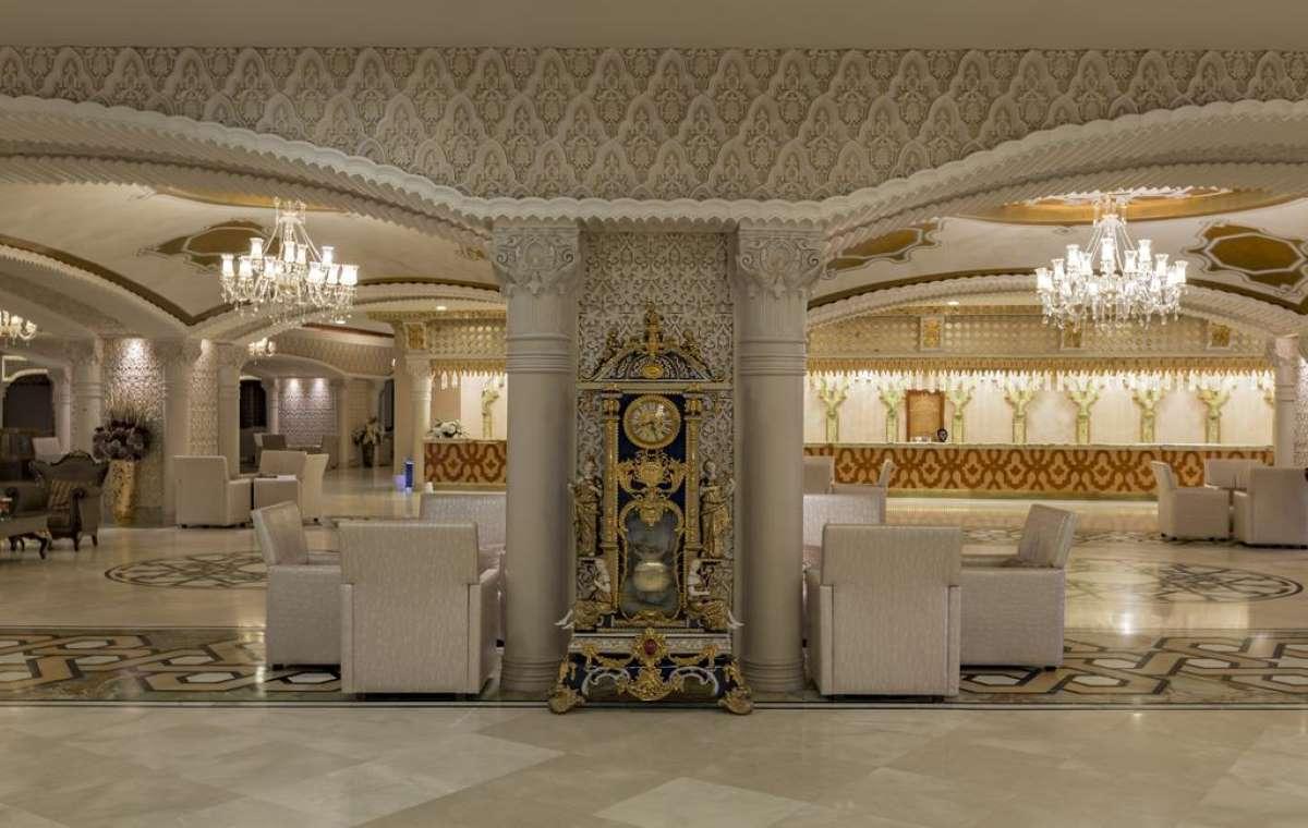 Letovanje_turska_hoteli_Royal_Alhambra_Palace-22.jpg