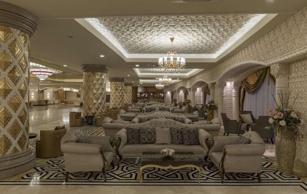 Letovanje_turska_hoteli_Royal_Alhambra_Palace-24.jpg