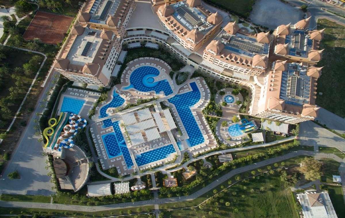 Letovanje_turska_hoteli_Royal_Alhambra_Palace-25.jpg