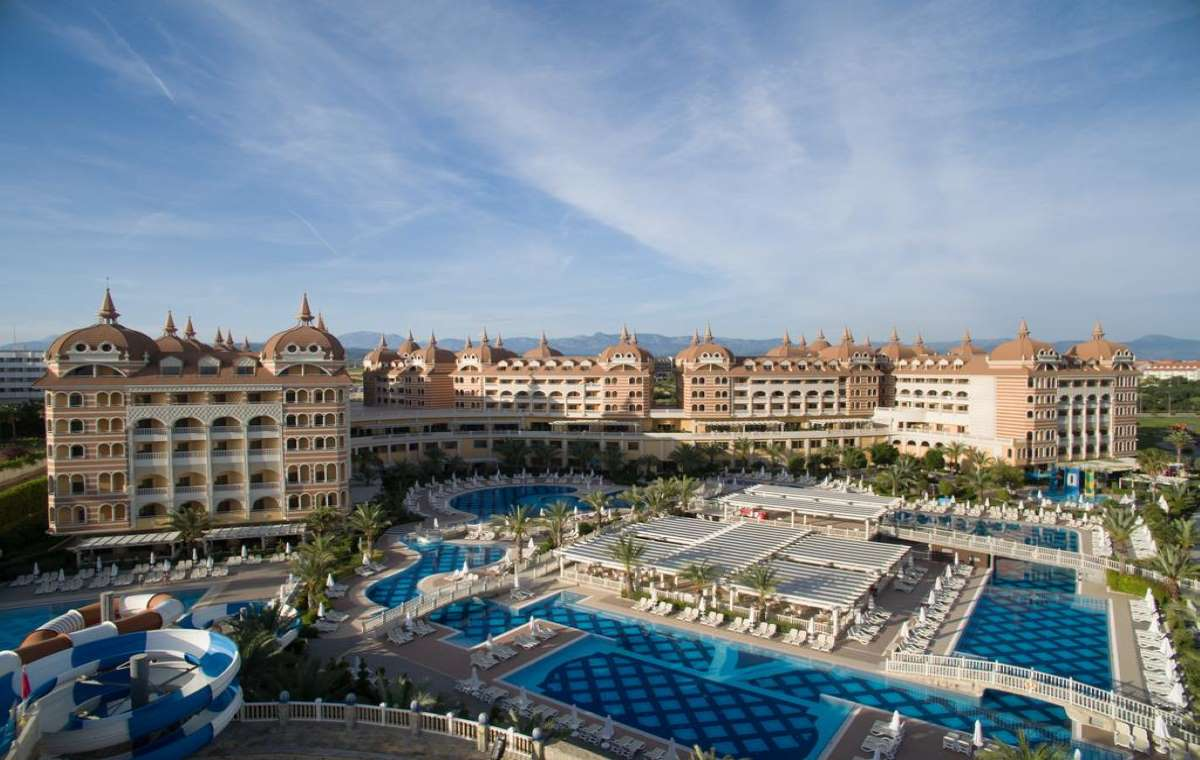 Letovanje_turska_hoteli_Royal_Alhambra_Palace-27.jpg