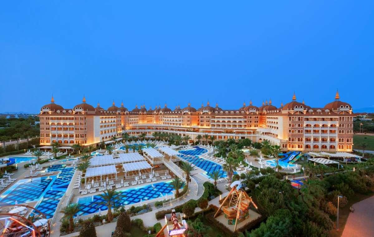 Letovanje_turska_hoteli_Royal_Alhambra_Palace-30-1.jpg