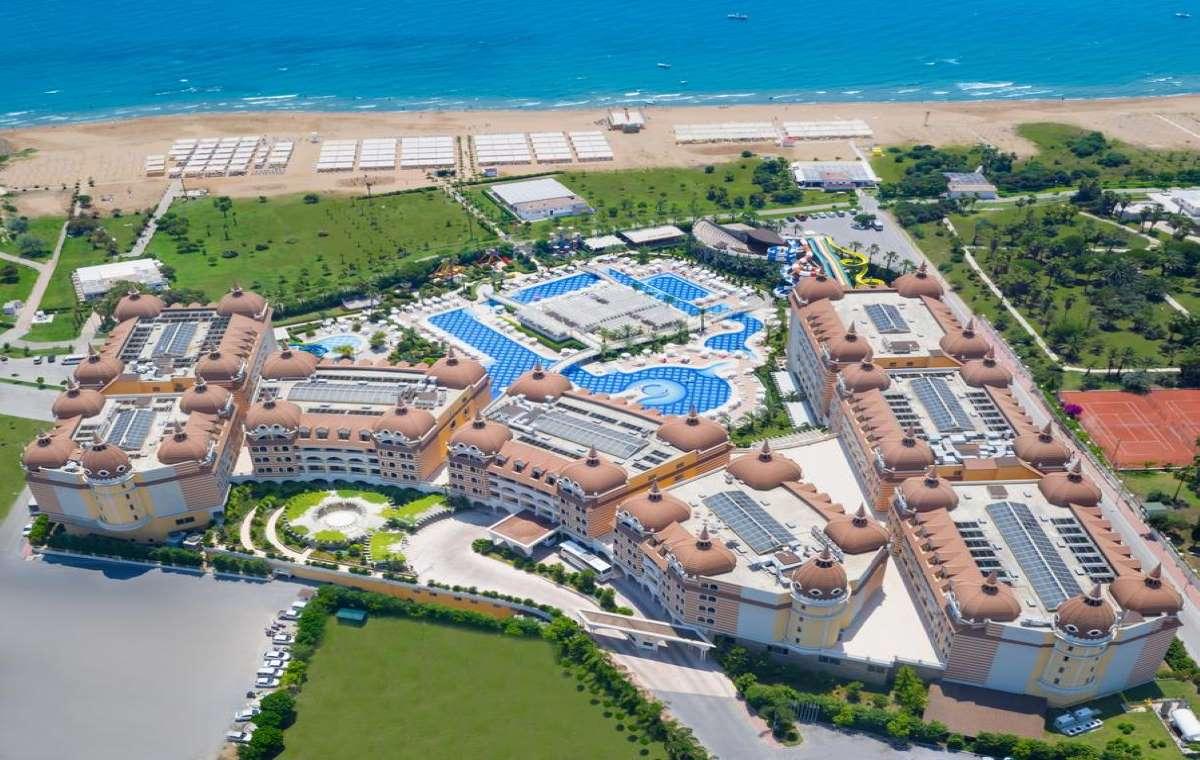 Letovanje_turska_hoteli_Royal_Alhambra_Palace-31.jpg