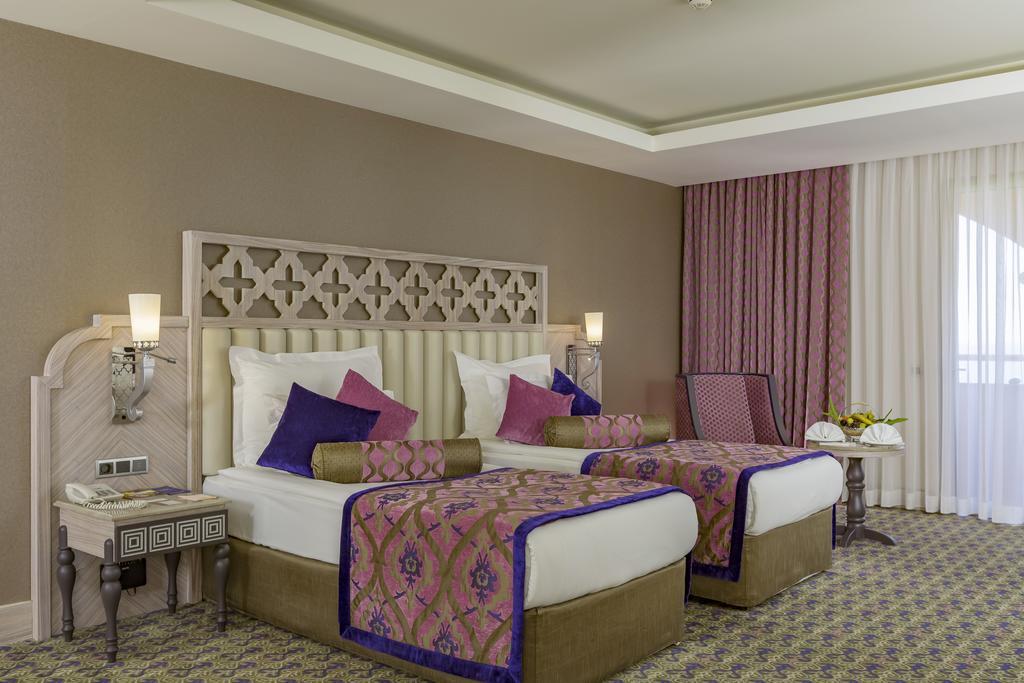 Letovanje_turska_hoteli_Royal_Alhambra_Palace-4-1.jpg