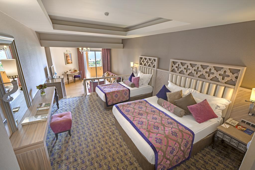 Letovanje_turska_hoteli_Royal_Alhambra_Palace-7-1.jpg
