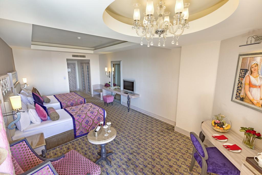 Letovanje_turska_hoteli_Royal_Alhambra_Palace-8-1.jpg
