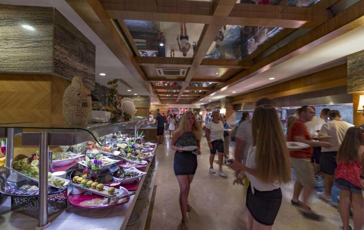 Letovanje_turska_hoteli_Royal_Dragon_Hotel-12.jpg